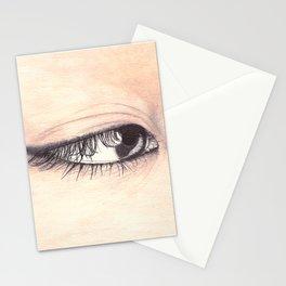 Araki Stationery Cards
