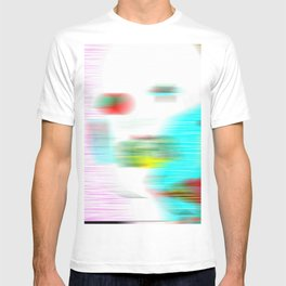 Passer-by T-shirt