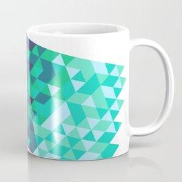001 - Prima Coffee Mug
