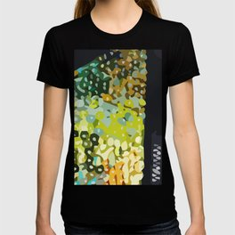 Cosmo #8 T-shirt