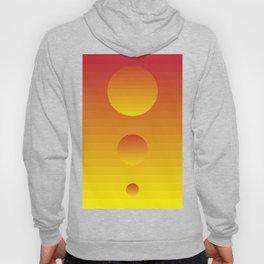 Solar Alignment Hoody