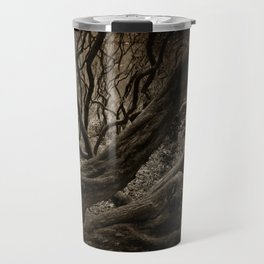 The other spirit of trees Travel Mug