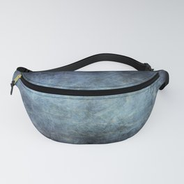 Grunge texture 7 Fanny Pack