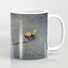 Grow old Coffee Mug