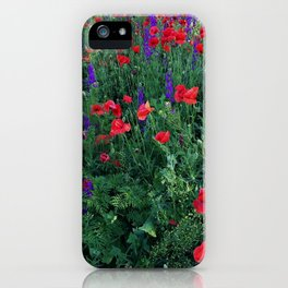 Good buy my Summer iPhone Case