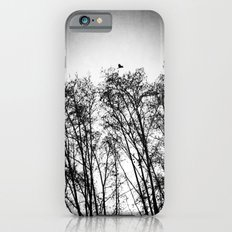 woods... iPhone 6s Slim Case