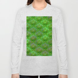 Deco by little blossoms ... Long Sleeve T-shirt