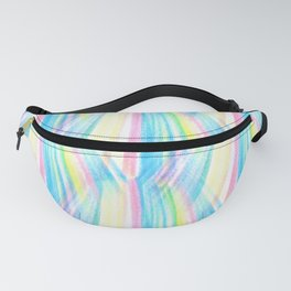 Mark My Favorites! Fanny Pack