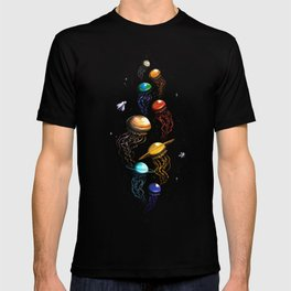 Univer-Sea T-shirt