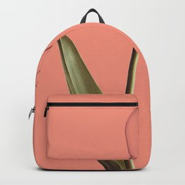 Tuamp Backpack