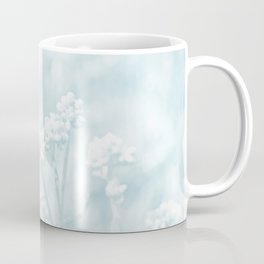 SOFT HERBARIUM Coffee Mug