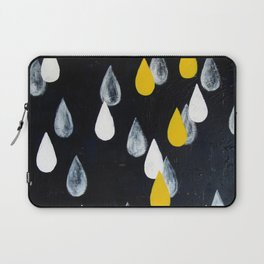 No. 4 Laptop Sleeve
