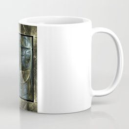 Andian Coffee Mug