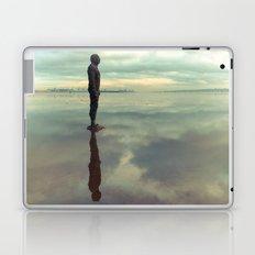 Ill Met By Moonlight Laptop & iPad Skin