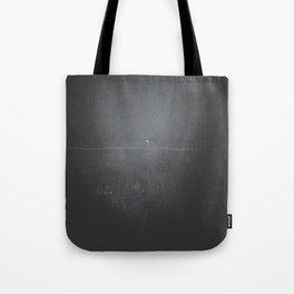 IA/1 Tote Bag