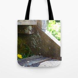 Hope Springs Tote Bag
