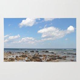 Ocean View Rug