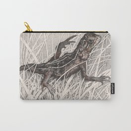Dragon refuge Carry-All Pouch