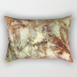Cavern Rectangular Pillow