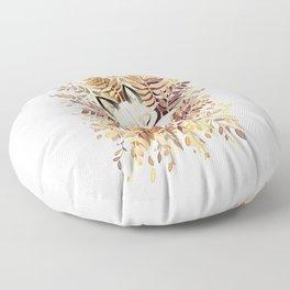 Slumber Floor Pillow