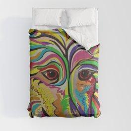SHELTIE Comforters