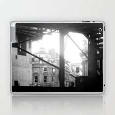 38 Laptop & iPad Skin