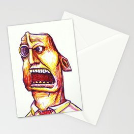 Filip Stationery Cards