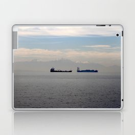 Thessaloniki I Laptop & iPad Skin