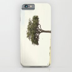 tree hugger::kenya Slim Case iPhone 6s