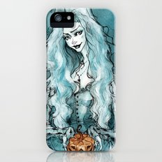 Jack and Jill iPhone (5, 5s) Slim Case