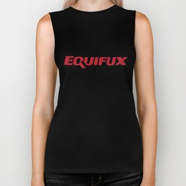 Equifux Biker Tank