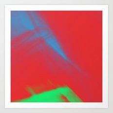 936 Art Print