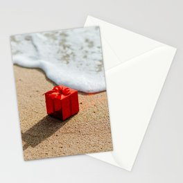 miscellaneous Stationery Cards