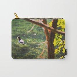 Little Quacker Carry-All Pouch
