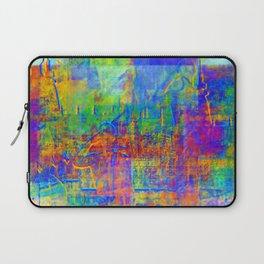 20180323 Laptop Sleeve
