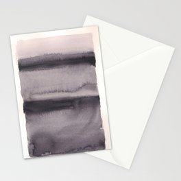 150213 Abstract Immersion 5 Stationery Cards