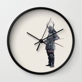 miyajima japan Wall Clock