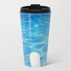 b o r d o l o Metal Travel Mug