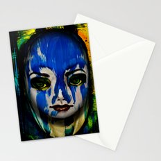 Perks Stationery Cards