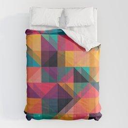 Mariners Tales Comforters