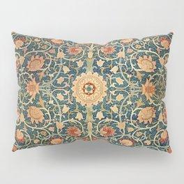Holland Park William Morris Pillow Sham