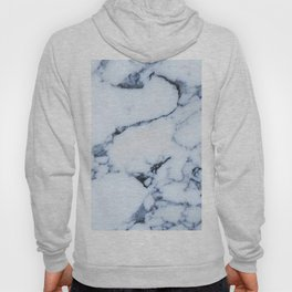 blue rock Hoody
