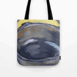 dutch oven Tote Bag