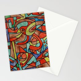 vm-mv[=] Stationery Cards