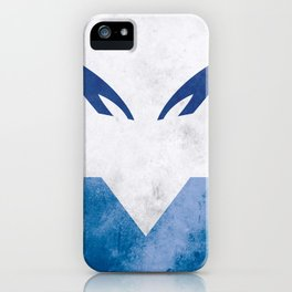 249 iPhone Case