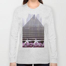 Transamerica Long Sleeve T-shirt