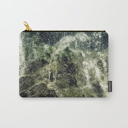 Fresh Water Carry-All Pouch