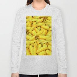 Naners Long Sleeve T-shirt