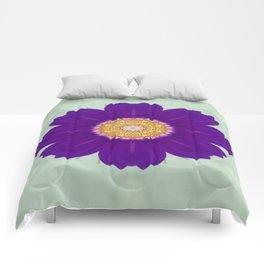 Cosmo Love... Comforters