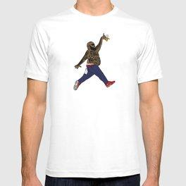 Rick Ross T-shirt